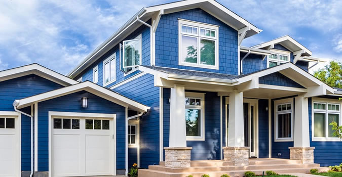 Indianapolis Painting Pros Expert Painting Professionals In Indianapolis In