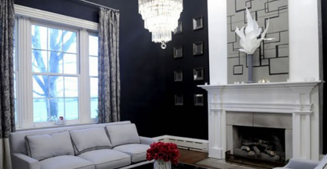Painting Services Indianapolis Interior Painting Indianapolis