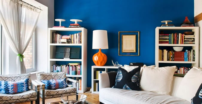 Interior Painting Indianapolis low cost high quality