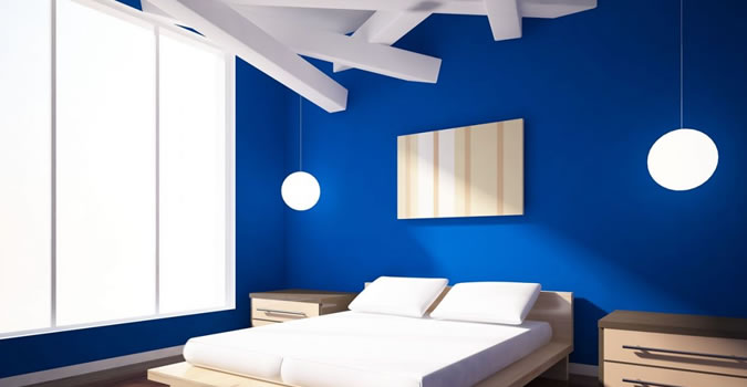 Charmant Interior Painting